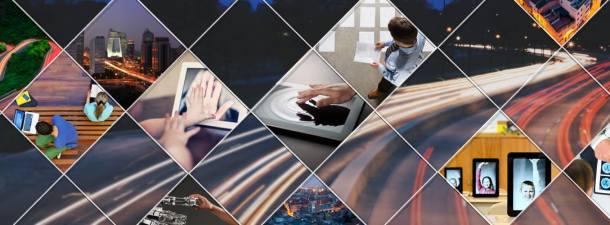Blogthinkbig.com. Más que un blog empresarial, una historia de colaboración abierta