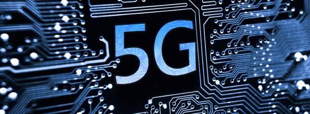 Telefónica colabora con Intel en la definición de los requisitos de las futuras redes 5G
