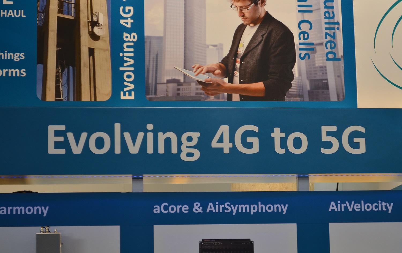 Lo que aprendimos en el MWC 2016 sobre redes 5G