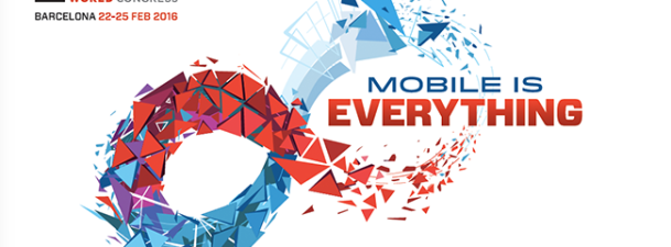 Qué esperamos del Mobile World Congress 2016