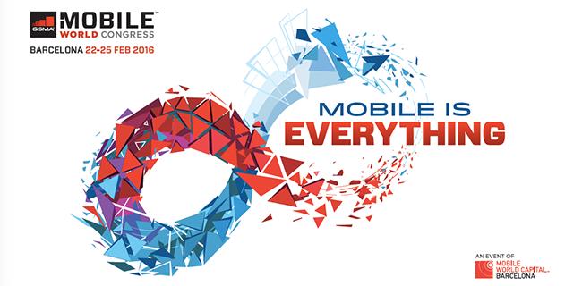 Qué esperamos del Mobile World Congress 2016