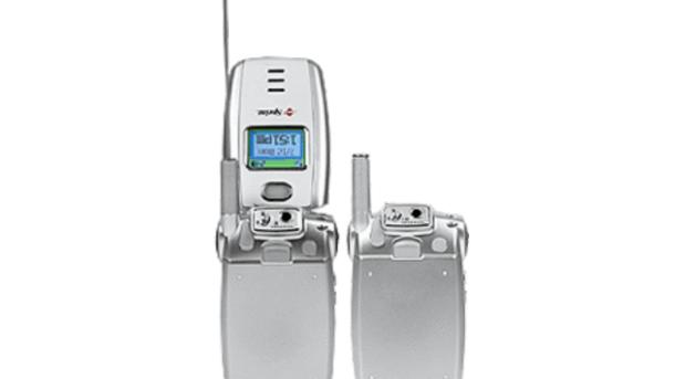 Audiovox PM8920