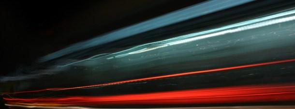 La luz tiene la llave para que nuestros datos circulen a más velocidad