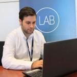 Pablo REQUEJO LAB MARKETING DE CONTENIDOS