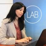 Silvia TORRES SENSO lab marketing de contenidos
