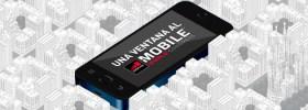 Una Ventana a Mobile World Congress en Mobile World Centre