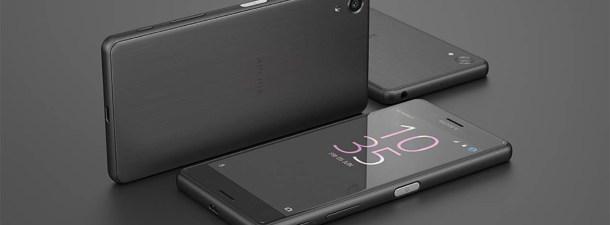 Sony logra récord en smartphones con un sensor de 48 megapíxeles