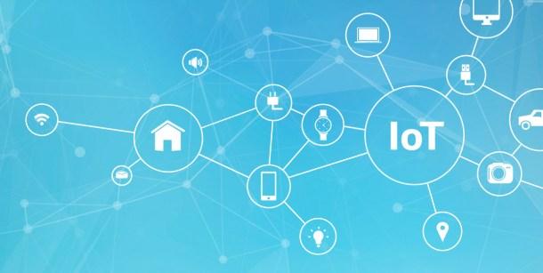 blog-IoT