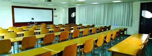 Mybullying, una herramienta online para frenar el acoso escolar