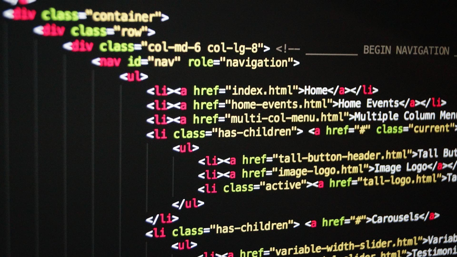CodinGame, la web para aprender a programar jugando