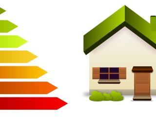 eficiencia energética. Imagen de Pixabay