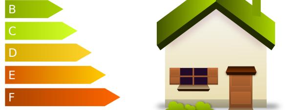 Eficiencia energética: calienta el edificio, no el planeta