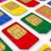 Las ventajas de las tarjetas SIM virtuales o eSIM