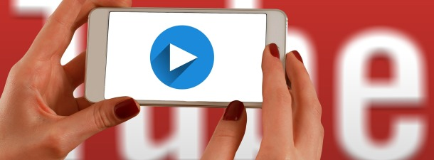 'Byte', la nueva red social centrada en el vídeo