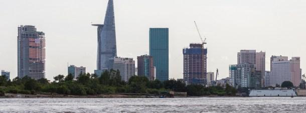 El nuevo Silicon Valley podría estar en Vietnam