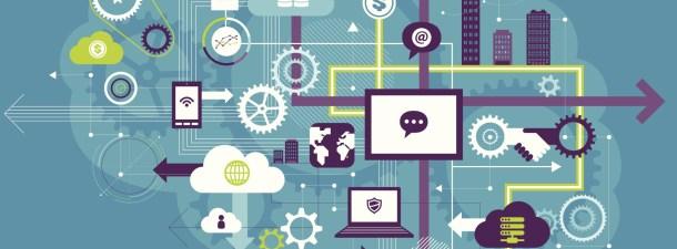 Conectividad y valor añadido en servicios M2M, clave para el éxito empresarial