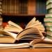 Los libros que recomiendan leer los grandes de Internet