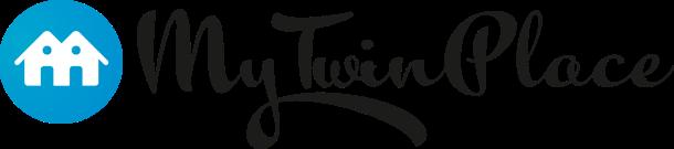 logo-mytwinplace
