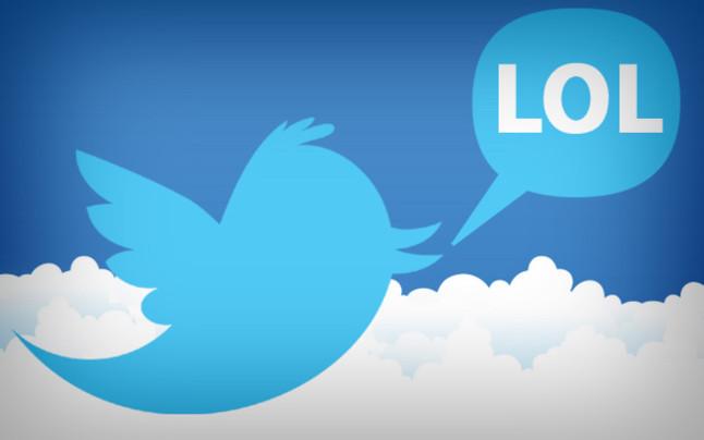 """Twitter se pone firme ante los """"trolls"""" con un nuevo sistema de filtros"""