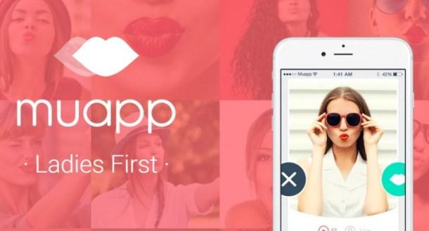 muapp-app-ligar