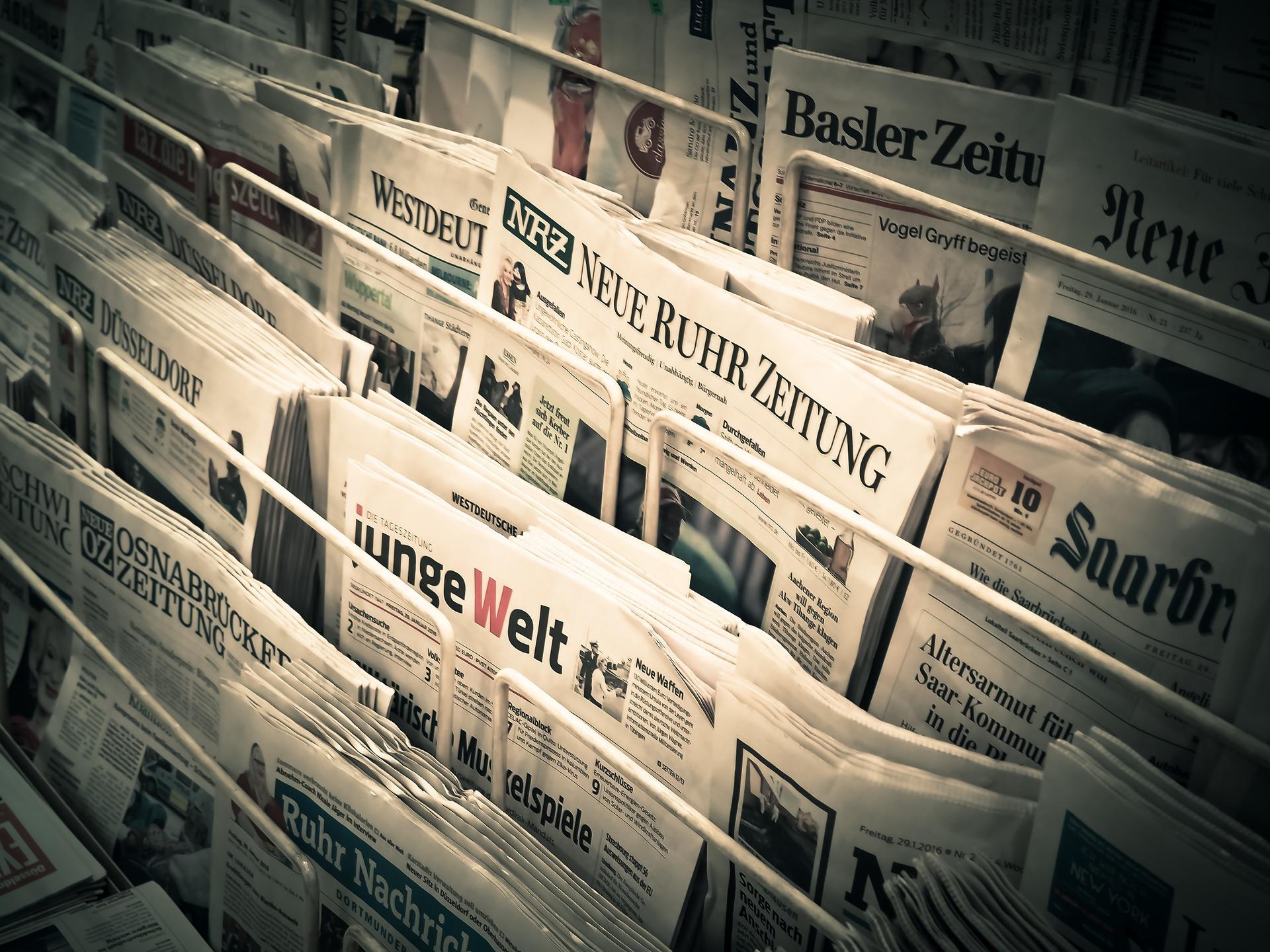 Los medios de comunicación necesitan  adaptarse a la generación de los millennials
