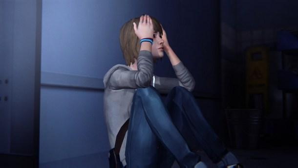 Realidad virtual para paliar la depresión