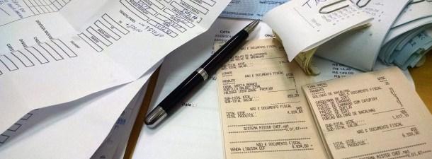 4 startups que te ayudarán a llevar la contabilidad de tu pyme