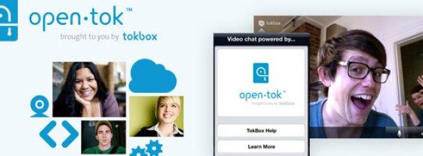 OpenTok, la revolución de las comunicaciones en la empresa