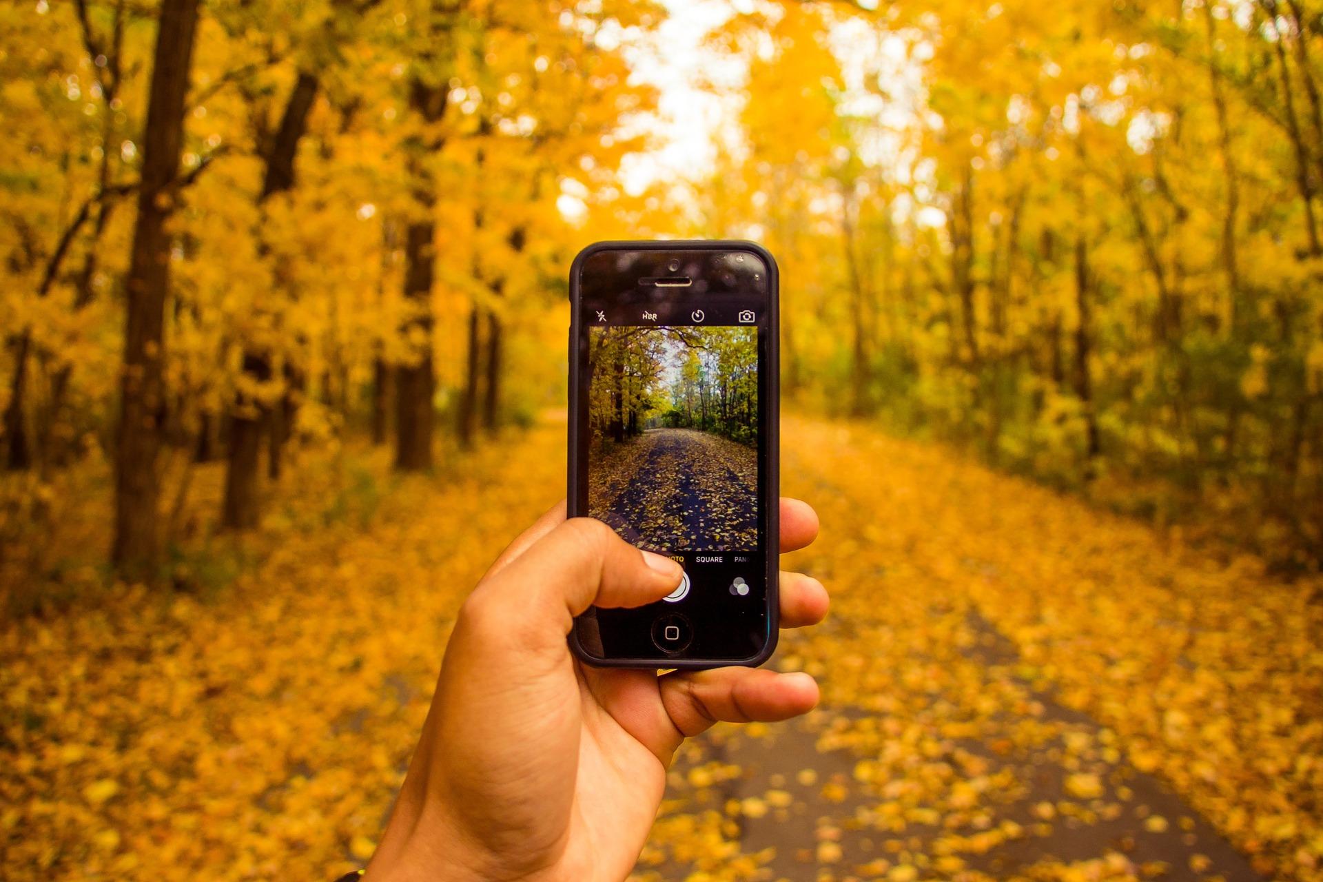 Snapchat, un espectro muy positivo en las estrategias de marketing y comunicación de las empresas
