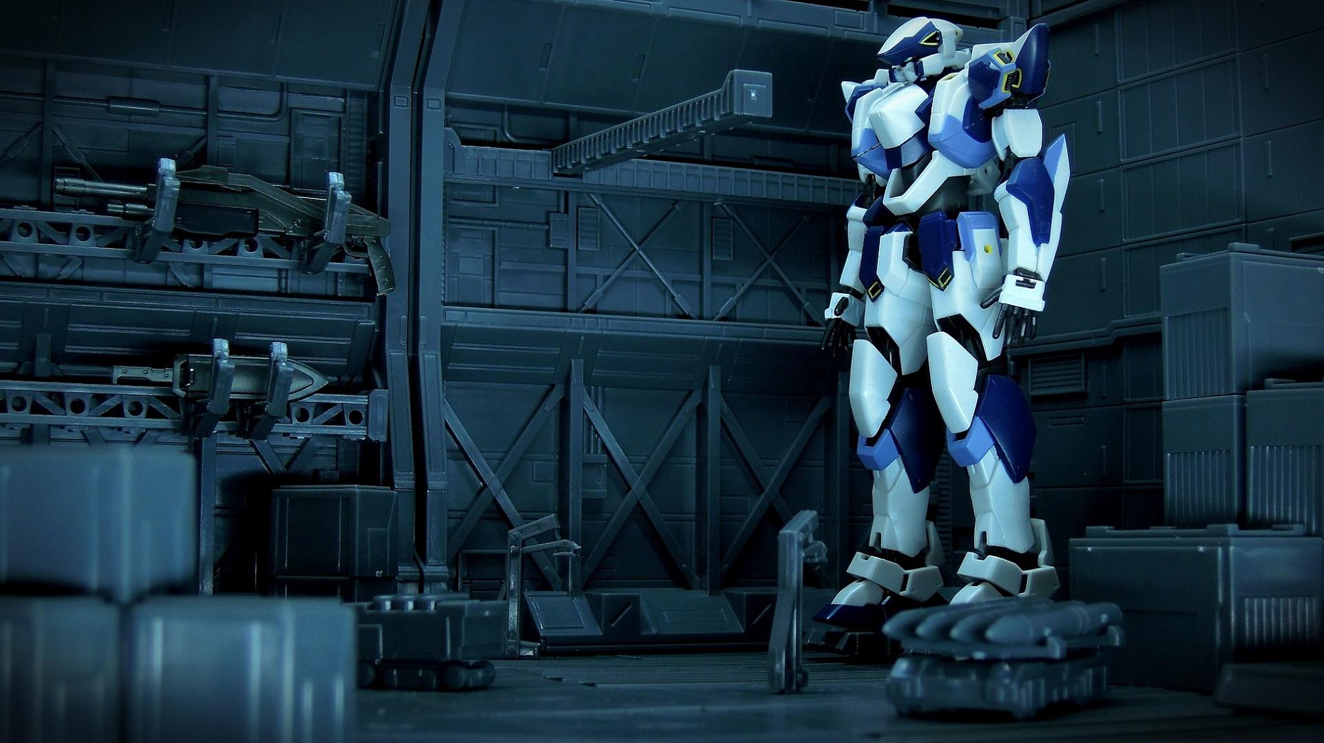 Esta es la nueva generación del robot más avanzado del mundo