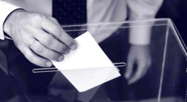 seneca_voto