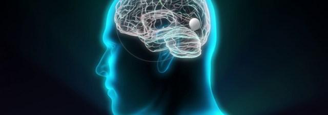 Sensores de grafeno para ayudar a pacientes con epilepsia
