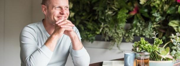 Aumenta la productividad con estos consejos y herramientas de Tim Ferris