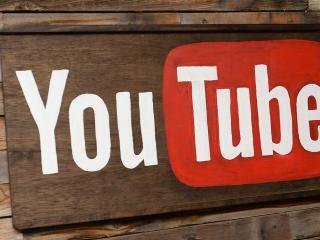 hechos sobre youtube
