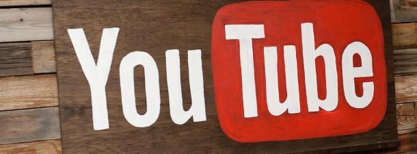 Trucos y herramientas para subir tus vídeos a YouTube