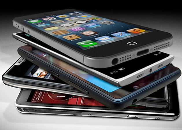 Los sistemas operativos móviles que más utilizamos