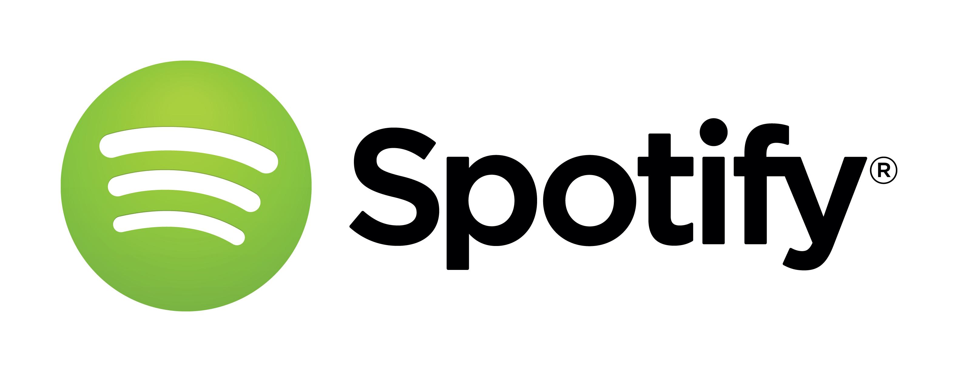 Spotify llega a un acuerdo con los derechos de autor