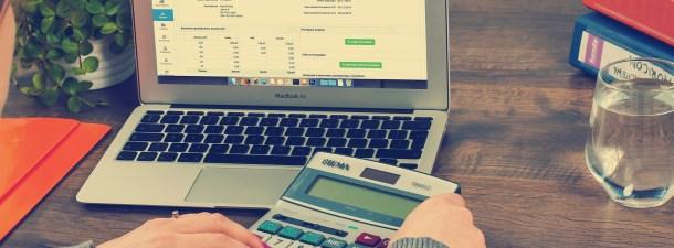 Qué ganará tu Pyme digitalizando la gestión económica