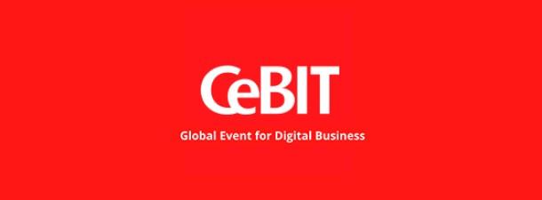 Internet de las Cosas, Cloud Computing y Big Data marcan la edición 2016 de CeBIT