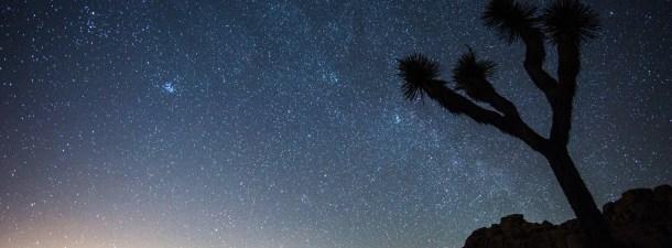 STARS4ALL, una iniciativa de ciencia ciudadana contra la contaminación lumínica