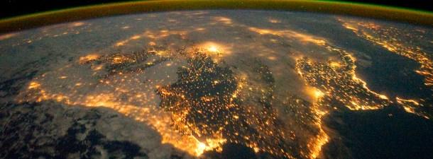Grandes engaños y éxitos de empresas españolas