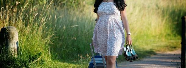 Aplicaciones que te ayudarán a ahorrar dinero en tus próximas vacaciones