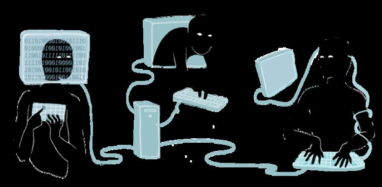 IV edición de HackForGood para mejorar el mundo a partir del Big Data