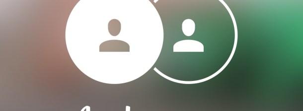 Instagram estrena canales de vídeos personalizados