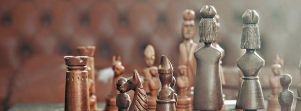 Los beneficios mentales de aprender a jugar ajedrez
