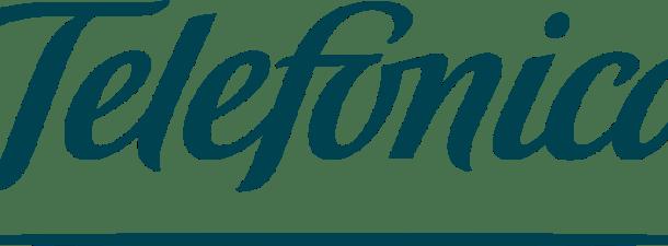 Telefónica, a la cabeza de solicitud de patentes en España