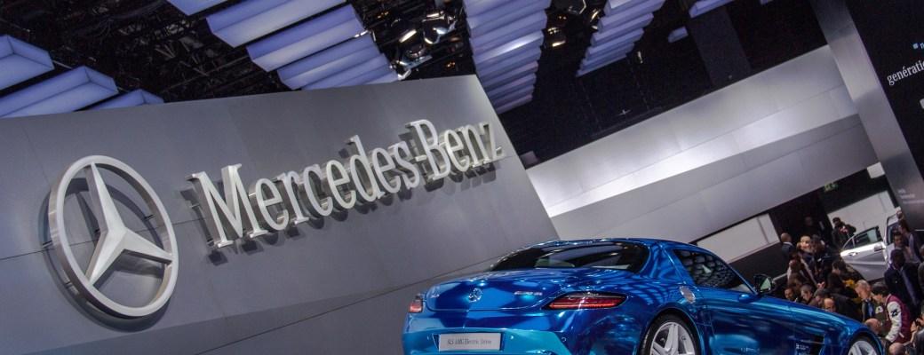 Fábrica de baterías de Daimler