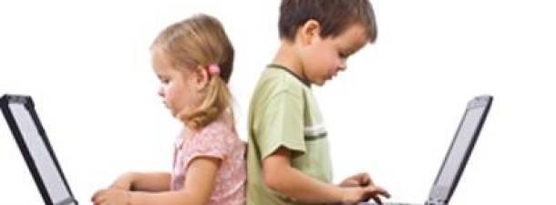 El colegio del futuro pasa por la programación temprana