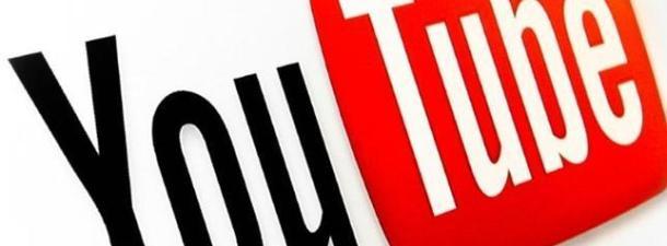 Youtubers tecnológicos para estar al tanto de las últimas tendencias