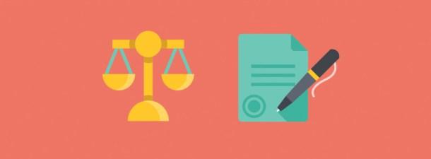 Cómo simplificar las revisiones de contratos para equipos de ventas y de asuntos jurídicos
